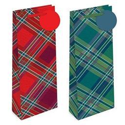 tallon-bottle-gift-bags-green-red-tartan-pack-of-12-2957-p.jpg