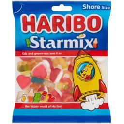 haribo-starmix-160g-15422-p.png