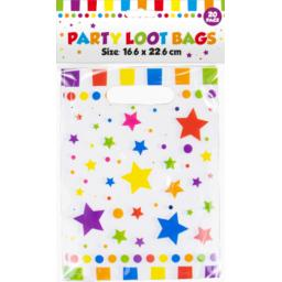 gem-party-loot-bags-pack-of-20-12184-1-p.png