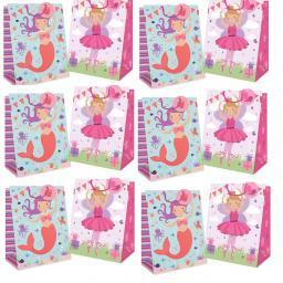 tallon-gift-bags-girls-design-large-pack-of-12-2965-p.jpg