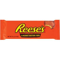 reese-s-peanut-butter-cups-pack-of-3-51g-16034-p.png