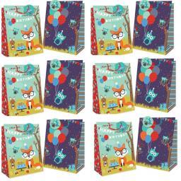 tallon-gift-bags-woodland-design-medium-pack-of-12-2967-p.jpg