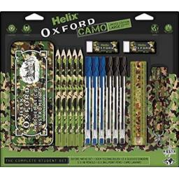 helix-oxford-camo-bulk-student-stationery-set-green-16040-p.png