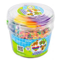 igd-bead-mania-8-500-bead-bucket-19659-p.jpeg