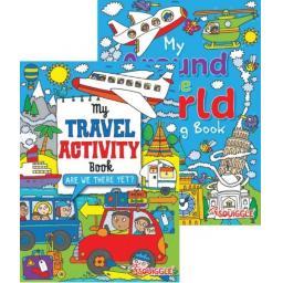 squiggle-my-travel-around-world-colouring-puzzle-books-set-of-2-12045-p.jpg