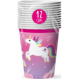 pop-party-unicorn-paper-cups-pack-of-12-9114-p.png