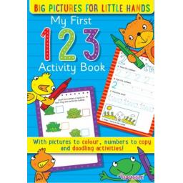 squiggle-my-first-123-activity-book-13399-p.jpg