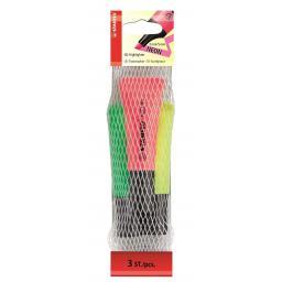 stabilo-neon-highlighter-pens-pack-of-3-pyg-3173-p.jpg
