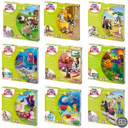 staedtler-fimo-form-play-modelling-kits-1163-1-p.png