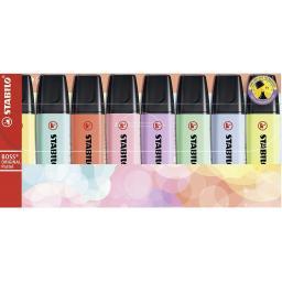 stabilo-boss-original-highlighter-pens-pastel-pack-of-8-12029-p.png