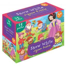squiggle-snow-white-jigsaw-puzzle-25-pieces-[1]-18308-p.jpg