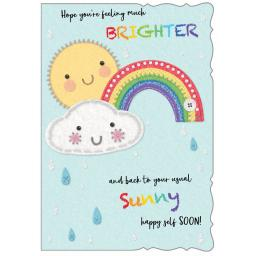 c50-get-well-reflective-thoughts-card-19569-p.jpg
