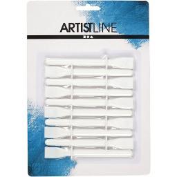 artistline-white-plastic-glue-spreaders-pack-of-10-7459-p.jpg