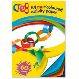 cre8-a4-multicoloured-activity-paper-60-sheets-10143-p.jpg