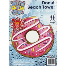 pms-donut-beach-towel-140x140cm-8003-p.png