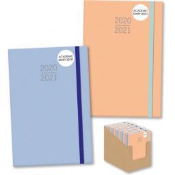 igd-a5-academic-diary-20-21-orange-blue-hardback-assorted-designs-13583-p.png