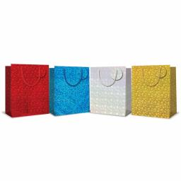 tallon-holographic-christmas-gift-bags-small-pack-of-12-5998-p.jpg