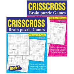 squiggle-a4-crisscross-books-set-of-2-11876-p.jpg