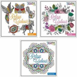 tallon-colour-therapy-anti-stress-series-1-colouring-book-2900-p.png