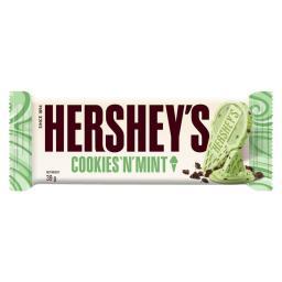 hershey-s-cookies-n-mint-bar-39g-[1]-17098-p.jpg