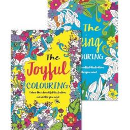 squiggle-a4-adult-colouring-books-joyful-spring-set-of-2-4426-p.png
