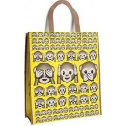 pms-laminated-shopping-bag-three-wise-monkeys-7992-p.png