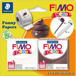 staedtler-fimo-soft-block-funny-papers-2-block-set-672-p.png