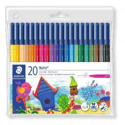 staedtler-noris-club-fibre-tip-pens-asst-colours-pack-of-20-2511-p.jpg