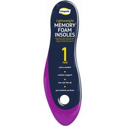 kingsole-memory-foam-insoles-1-pair-11073-1-p.png
