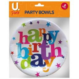 u.party-happy-birthday-paper-bowls-pack-of-8-4528-p.jpg