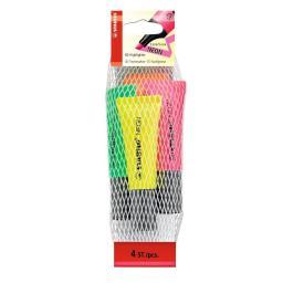 stabilo-neon-highlighter-pens-pack-of-4-3175-p.jpg