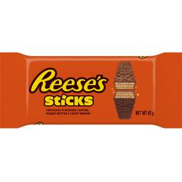 reese-s-sticks-42g-16033-p.png