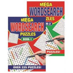 squiggle-a5-mega-wordsearch-book-over-225-puzzles-1-random-book-4378-p.jpg