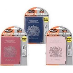 pms-passport-cover-lock-assorted-colours-8006-p.png