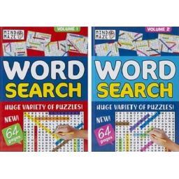 pms-mind-maze-a4-wordsearch-puzzle-book-1-random-design-11223-p.png