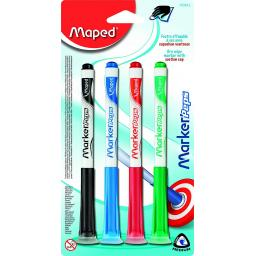 maped-dry-wipe-suction-cap-whiteboard-marker-peps-pack-of-4-6836-p.jpg