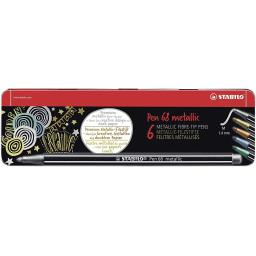 stabilo-pen-68-metallic-colours-tin-of-6-10177-p.jpg