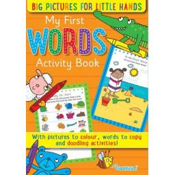 squiggle-my-first-words-activity-book-13401-p.jpg
