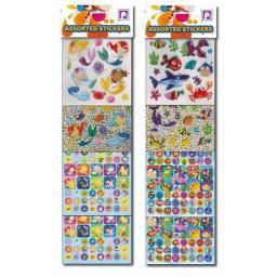 pennine-assorted-stickers-sealife-assorted-designs-select-design...-fish-4496-p.jpg