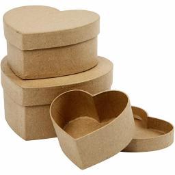 creativ-paper-mache-brown-heart-shaped-boxes-set-of-3-7785-p.jpg
