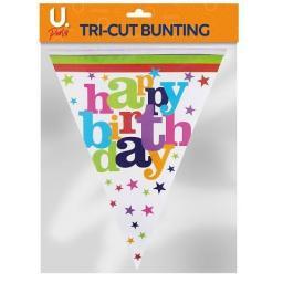 u.party-happy-birthday-tri-cut-bunting-4536-p.jpg