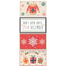 giftmaker-collection-stylish-gift-tags-pack-of-20-6725-p.jpg