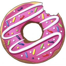 pms-donut-beach-towel-140x140cm-[2]-8003-p.png