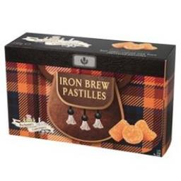 buchanan-s-lift-the-kilt-box-iron-brew-pastilles-150g-17924-p.jpg