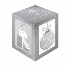 festive-wonderland-mini-christmas-cards-silver-icons-box-of-16-[1]-16883-p.jpg