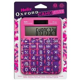 helix-oxford-camo-calculator-pink-[1]-16049-p.jpg