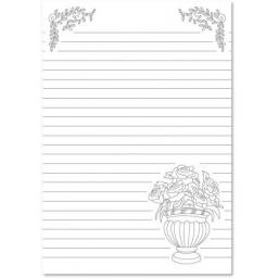 squiggle-a5-lined-doodle-notebook-green-cover-[2]-4374-p.jpg