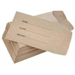 igd-dinner-money-envelopes-pack-of-50-[2]-5923-p.jpg
