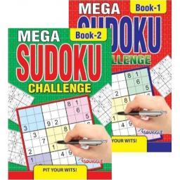 squiggle-mega-sudoku-challenge-1-2-18461-p.png