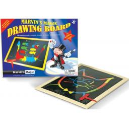 marvin-s-magic-drawing-board-12884-p.png